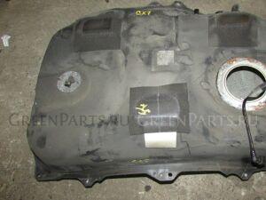 Бензобак на Mazda CX7 ER3P L3VDT