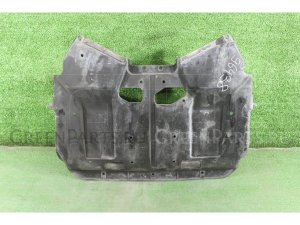 Защита двигателя на Subaru Legacy Lancaster BH9 061565