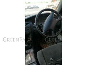 Тросик газа на Toyota MARKII 90, GX90 1G-FE