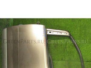 Дверь на Nissan Serena C25 MR20DE