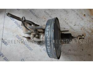 Главный тормозной цилиндр на Honda Civic Ferio ES1 D15B