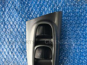 Блок управления стеклоподъемниками на Nissan Juke YF15