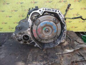 Кпп автоматическая на Nissan Bluebird Sylphy QG10 QG18DE