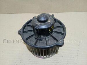 Мотор печки на Suzuki Swift HT51S M13A