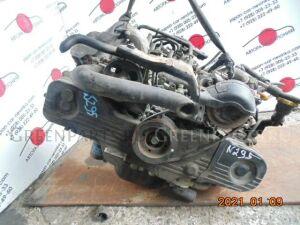 Двигатель на Subaru Impreza GF1 EJ15 295