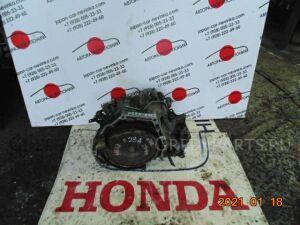 Кпп автоматическая на Honda Odyssey RA6 F23A 442