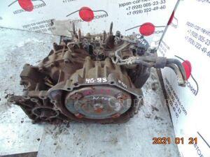 Кпп автоматическая на Mitsubishi Galant EC1A 4G93 161