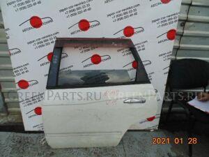 Дверь на Nissan Avenir W11 292