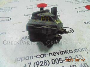 Трамблер на Honda D15B 144