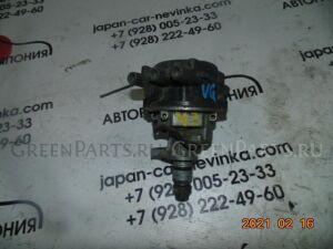 Трамблер на Nissan VG30 43