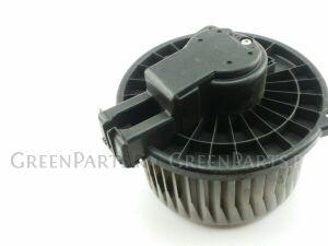 Мотор печки на Toyota Isis ANM10 272700-0182