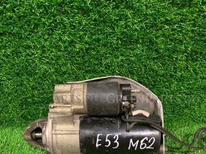Стартер на Bmw X5 E53 M62B44 12 41 1 736 921