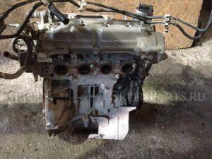 Двигатель на Nissan NV200 VM20 HR16DE