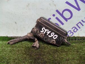 Блок предохранителей на Toyota Corona ST190 4S-FE 82602-20500