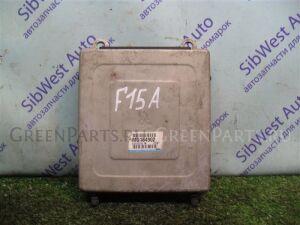Блок управления efi на Mitsubishi Diamante F15A 6G73 MD164902