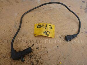 Датчик положения коленвала на Opel Vectra 86, 87, 88, 89 14NV, 16LZ2, 16SV, 17D, 17DR, 17DT, 18SV, 20NE, 20 90400091