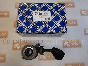 Подшипник выжимной на Fiat Ducato 250 4HV (P22DTE), F1AE3481G, F1AE0481D, F1AE0481N, F1C 07-00848-SX