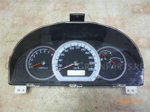 Панель приборов на Chevrolet Lacetti J200 F14D3, F16D3, F18D2, F18D3, T18SED