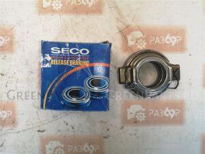 Подшипник выжимной на Hyundai HD D4AL P03010