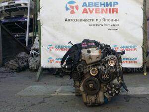 Двигатель на Honda Accord CU1, CW1 R20A R20A-5000921