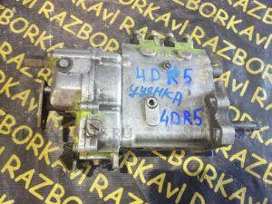 Тнвд на Mitsubishi Canter FB300B 4DR5 12N0389, 0900007632