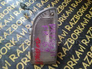 Туманка на Nissan Presea HR11, PR11, R11 12063386