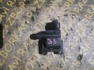 Катушка зажигания на Toyota Century GZG50 1GZFE, 1GZFNE, 5EFE 9091902213