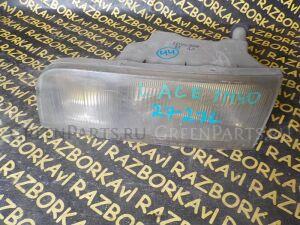 Фара на Toyota Liteace YM30 2728