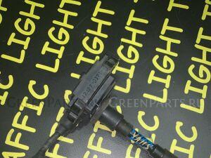 Катушка зажигания на Suzuki SX4 UA11S M15A 12J27-0371