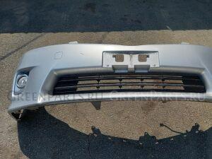 Бампер на Toyota Sai AZK10 2AZ