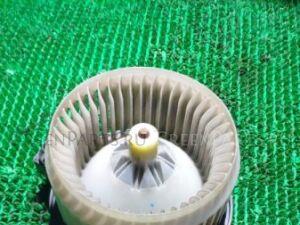 Мотор печки на Toyota TOWNACE S402M 3SZ-DCL2140