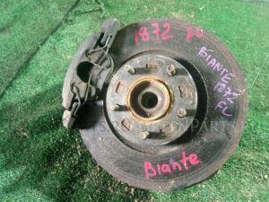 Ступица на Mazda Biante CCEFW LF-20271786