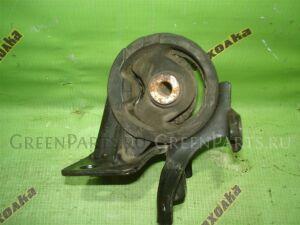 Подушка двигателя на Toyota Gaia SXM15 3S
