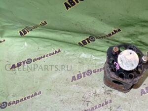 Крепление запаски на Daihatsu Terios Kid J131G EF-DEM