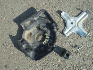 Крепление запаски на Mazda Ford Escape EPEWF YF
