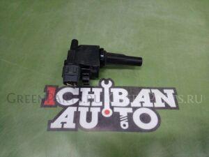 Катушка зажигания на Mitsubishi Pajero Mini H56A 4A30 U13C01
