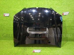 Капот на Subaru Legacy BE5 57229AE030