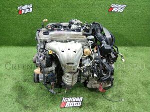 Двигатель на Toyota Avensis AZT255 1AZFSE 4640692