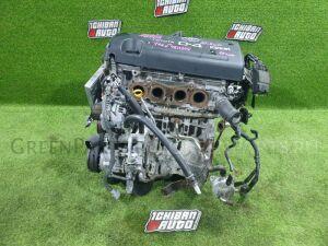 Двигатель на Toyota Avensis AZT255 1AZFSE 4811075