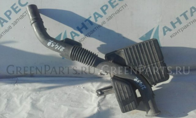 Корпус воздушного фильтра на Honda Partner EY7 D15B