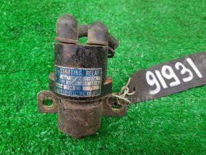 Реле на Hino Ranger FC3J J07CT, J07CTB 28300-1190A
