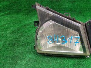 Фара на Isuzu ELF 110-21819