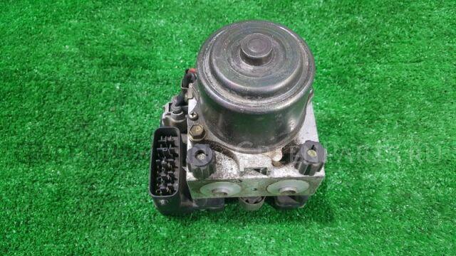 Блок abs на Toyota Caldina ST210 3S-FE 4451020220