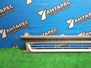 Решетка радиатора на Hino Ranger FD, FC, FE