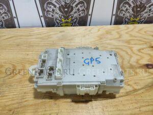Блок предохранителей на Honda Fit GP5, GP6, GK3, GK4, GK5, GK6 L13B, L15B, LEB 7470-4424-0W