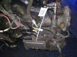 Кпп автоматическая на Chrysler PT Cruiser PT EDZ TPKTK2275A0579