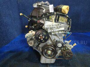 Двигатель на Suzuki Solio MA15S K12B 1690831, 1140069891