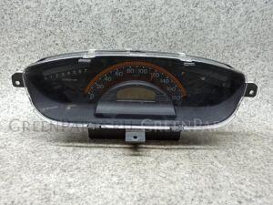 Спидометр на Honda Freed GB3 78100-SYY-9121