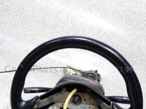 Рулевая колонка на Suzuki Jimny JB23W K6A-T
