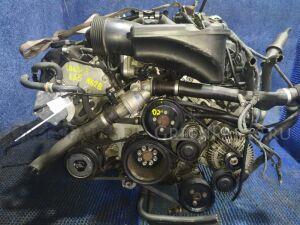 Двигатель на Bmw 5-SERIES, 7-SERIES E60, E65, E66, E67 N62B40 52074083, 11 00 0 439 101
